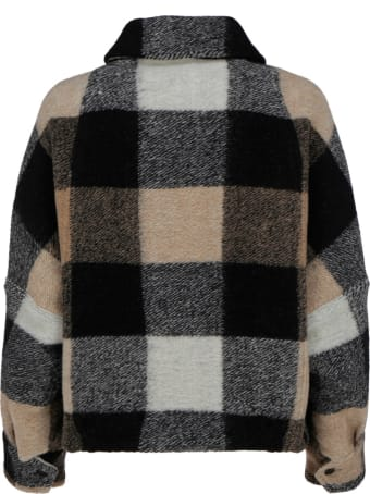 Woolrich Woolen Mills Woolrich Woolen Jacket