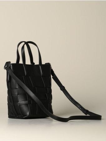 3.1 Phillip Lim Handbag Shoulder Bag Women 3.1 Phillip Lim