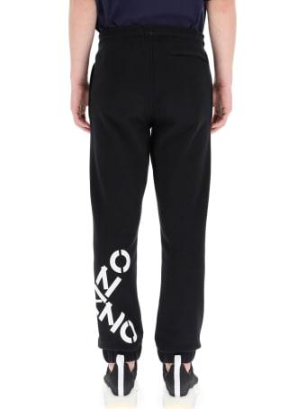 Kenzo Sport Big X Jogger Pants