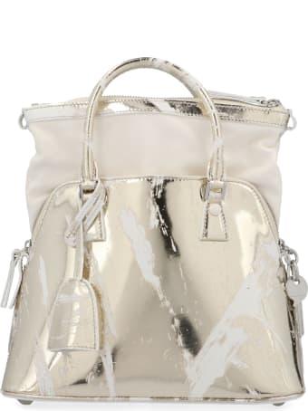 Maison Margiela 'sac Mini' Bag