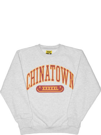 Chinatown Market Gym Arc Sweatshirt