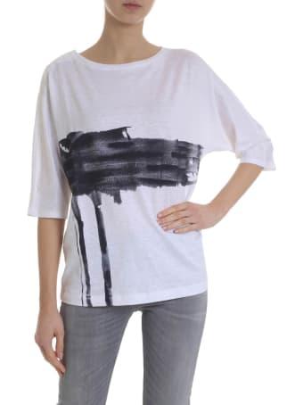Lamberto Losani - T-shirt