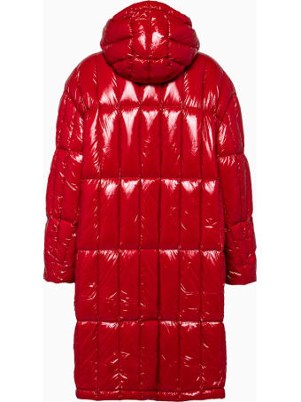 K-Way Sidona K-way Down Jacket K111gfw