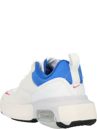 Nike 'w Air Max Verona' Sneakers