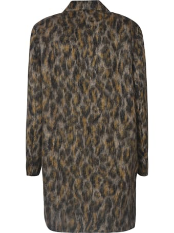 Scotch & Soda Coat