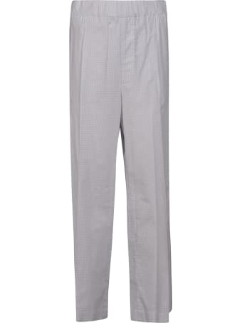Jejia Long Length Trousers