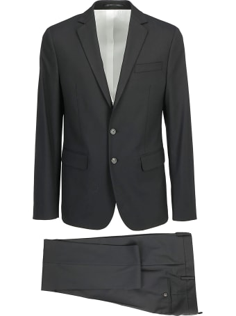 Dsquared2 Dsquiared2 Suit