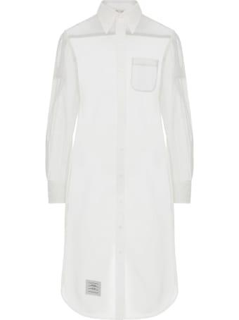 Thom Browne Dress