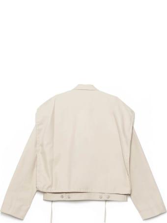 Botter Jacket