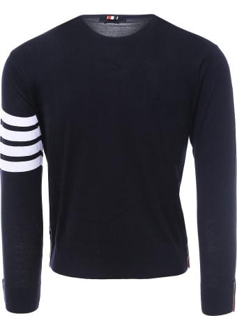 Thom Browne Sweater