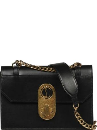 Christian Louboutin Bag