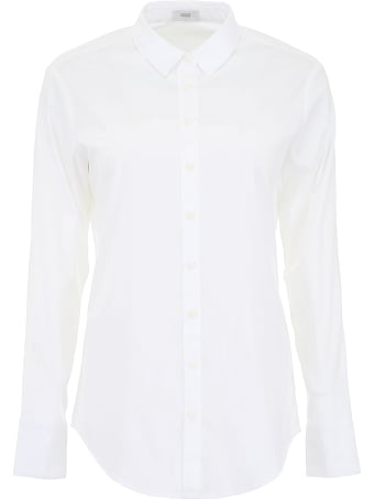 Closed Annie Shirt