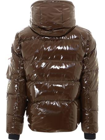 TATRAS Jacket