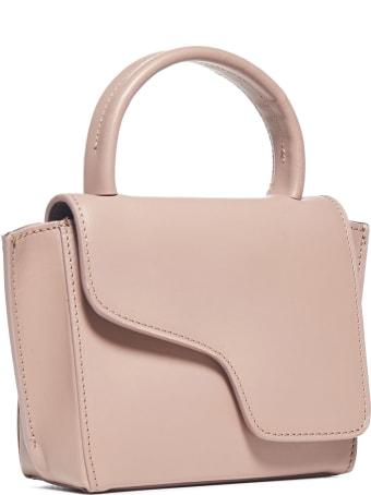 ATP Atelier Montalcino Mini Calfskin Bag