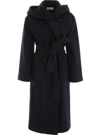 The Row Riona Coat