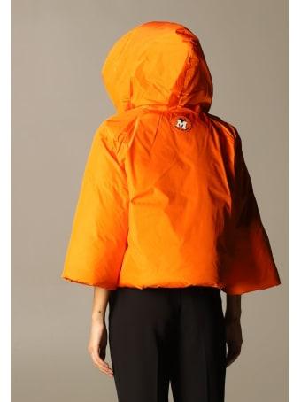 M Missoni Jacket Jacket Women M Missoni