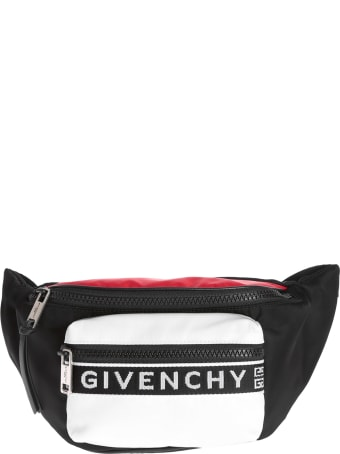 Givenchy Light 3 Sac Banane Belt Bag