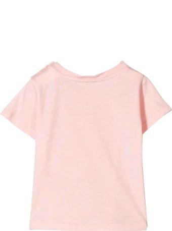 Fendi Pink T-shirt