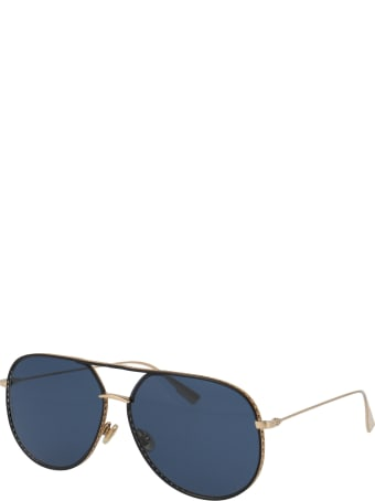 Dior bydior Sunglasses