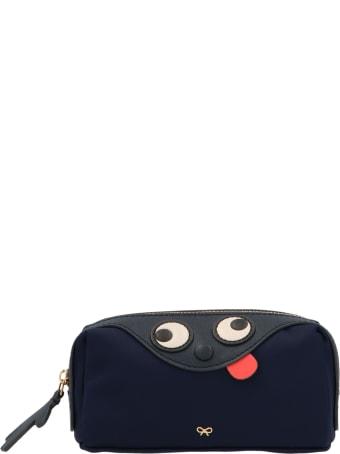 Anya Hindmarch 'girlie Stuff Zany' Bag