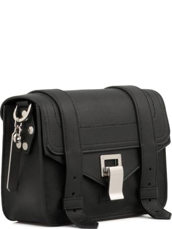 Proenza Schouler Ps1 Crossbody Bag