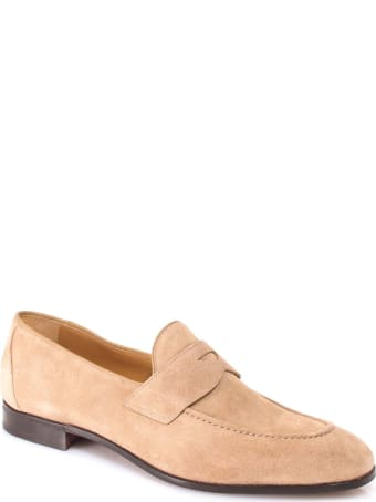 Church's Dundridge Loafer