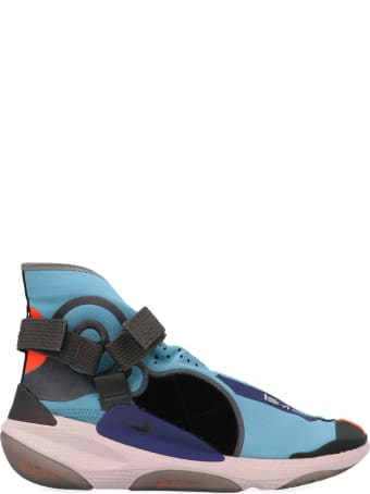 Nike 'joyride Env Ispa' Shoes