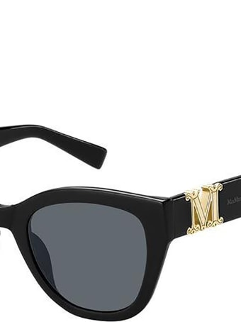 Max Mara MM BERLIN I/G Sunglasses