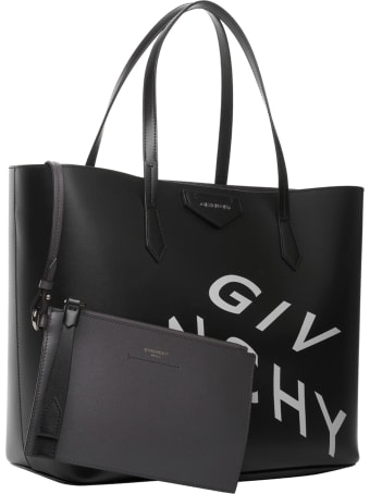 Givenchy 'wing' Medium Bag