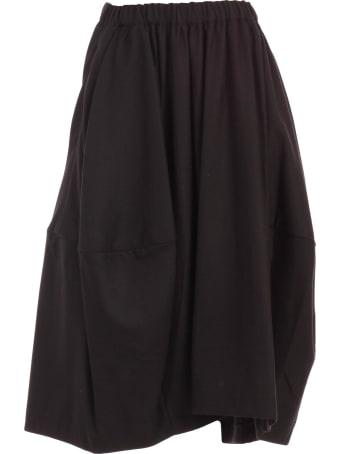 Comme des Garçons Comme des Garçons Skirt A Line
