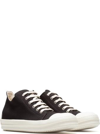 DRKSHDW Low Top Sneakers
