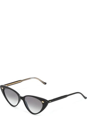 Cutler and Gross 1330/04 Sunglasses