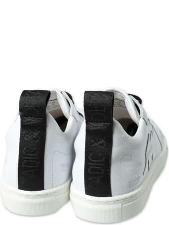 Zadig & Voltaire Shoes
