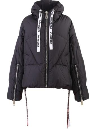 Khrisjoy Padded Jacket