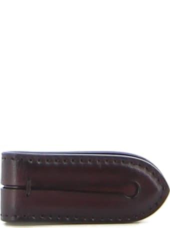 Ermenegildo Zegna Wallet