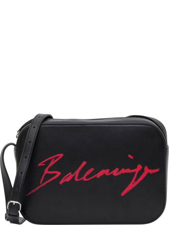 Balenciaga Borsa Ever L Cam