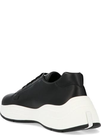 Prada Linea Rossa 'both Xl' Shoes