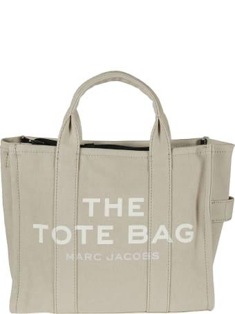 Marc Jacobs Top Zip Tote