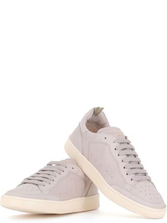 Officine Creative Officine Creative Sneakers Karemm/101