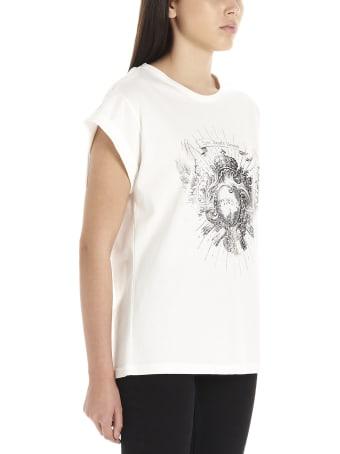 Pinko 'cantucci' T-shirt