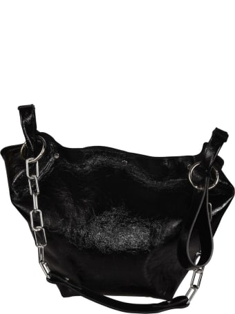 Elena Ghisellini Shoulder Bag