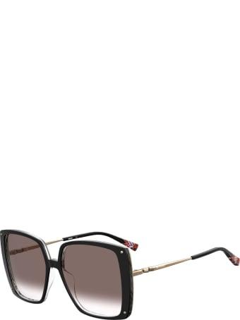 Missoni MIS 0002/S Sunglasses
