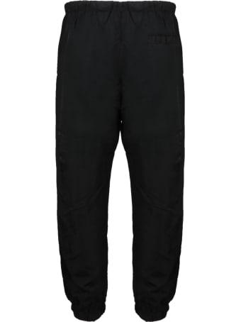 Marcelo Burlon Trousers