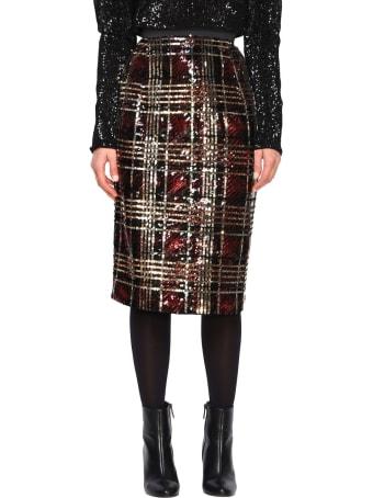 MARCOBOLOGNA Marco Bologna Skirt Skirt Women Marco Bologna