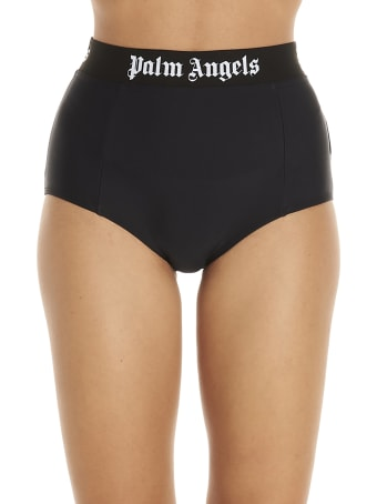 Palm Angels Coulotte