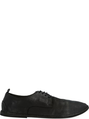 Marsell 'strasacco' Shoes