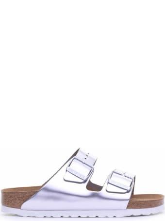 Birkenstock Birkenstock Arizona Soft Footbed