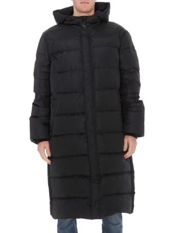 Kenzo Capsule Expedition Down Jacket