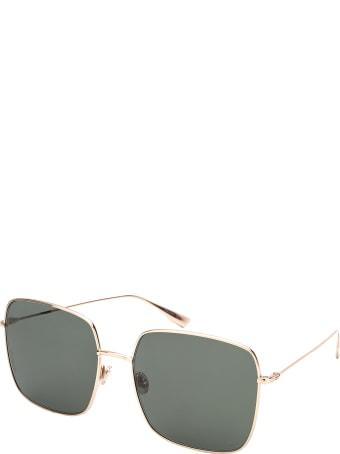 Dior stellaire1 Sunglasses
