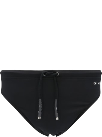 Givenchy Swimslip